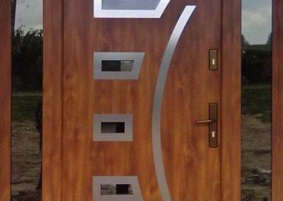 Drzwi - sprzedaż i montaż - Ex-mont Konin (10)