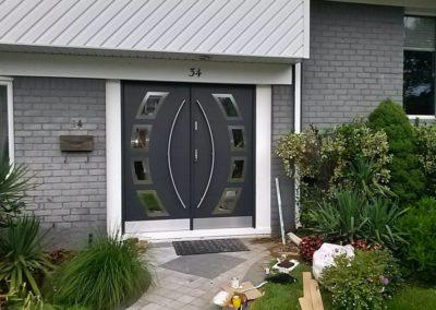 Drzwi - sprzedaż i montaż - Ex-mont Konin (12)