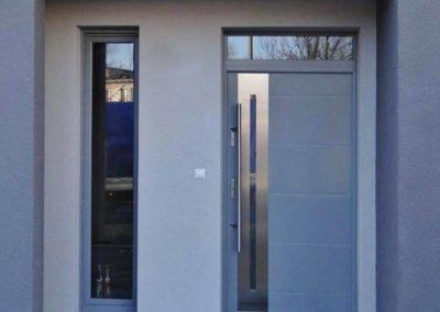 Drzwi - sprzedaż i montaż - Ex-mont Konin (13)