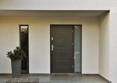 Drzwi - sprzedaż i montaż - Ex-mont Konin (14)