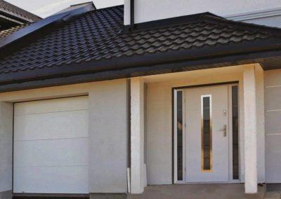 Drzwi - sprzedaż i montaż - Ex-mont Konin (16)