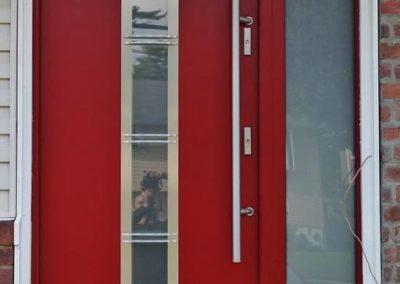 Drzwi - sprzedaż i montaż - Ex-mont Konin (17)