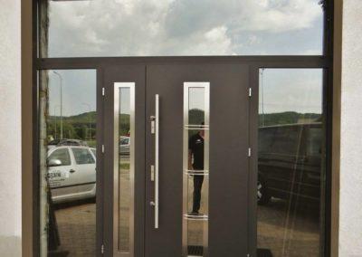 Drzwi - sprzedaż i montaż - Ex-mont Konin (18)