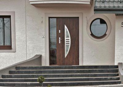 Drzwi - sprzedaż i montaż - Ex-mont Konin (2)