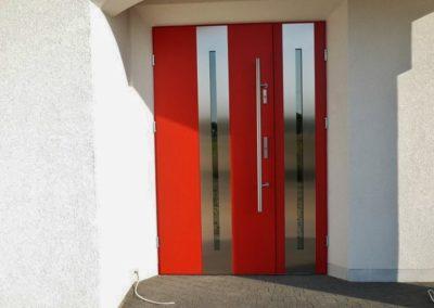 Drzwi - sprzedaż i montaż - Ex-mont Konin (20)