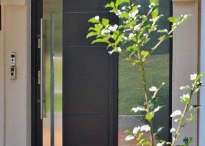 Drzwi - sprzedaż i montaż - Ex-mont Konin (3)