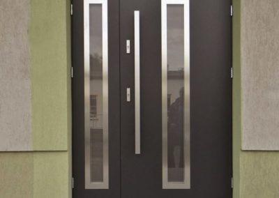 Drzwi - sprzedaż i montaż - Ex-mont Konin (4)