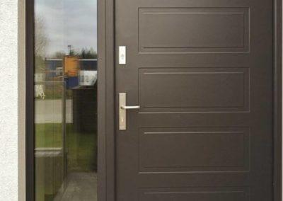 Drzwi - sprzedaż i montaż - Ex-mont Konin (5)