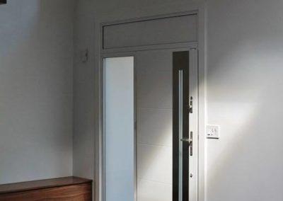 Drzwi - sprzedaż i montaż - Ex-mont Konin (6)