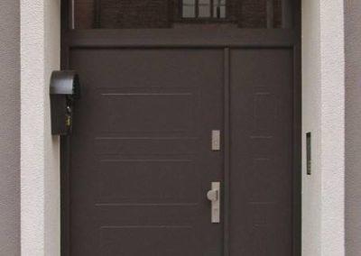 Drzwi - sprzedaż i montaż - Ex-mont Konin (7)