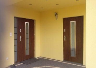 Drzwi - sprzedaż i montaż - Ex-mont Konin (8)
