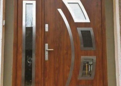 Drzwi - sprzedaż i montaż - Ex-mont Konin (9)