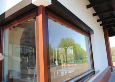 Okna-realizacja-Exmont Konin (2)