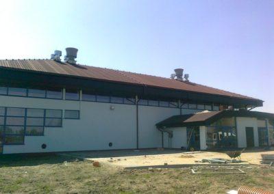 exmont-oczyszczalnia_sciekow_kobylin1